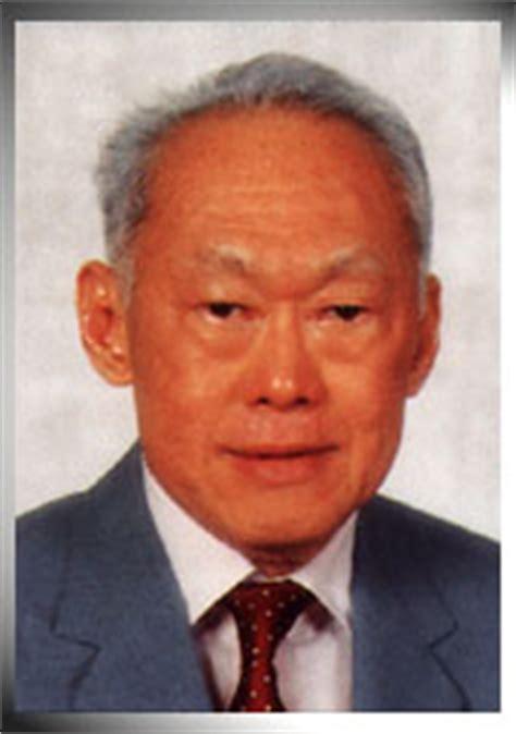 biography lee kuan yew lee kuan yew biographical dictionary s9 com