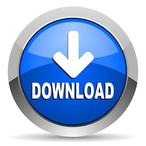 download lagu ready for it information center download kumpulan lagu depapepe untuk
