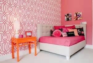 what to put in a bedroom 12 creative inspiring ways to put your bedroom corner