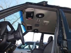 Jeep Xj Interior Parts Jeep Xj Interior Search Jeeps