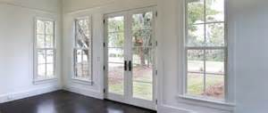 Fun Games To Play In The Bedroom windows and doors no limit glass