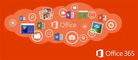 Office 365 Mail Own Domain How To Create Email Id With Own Domain Name