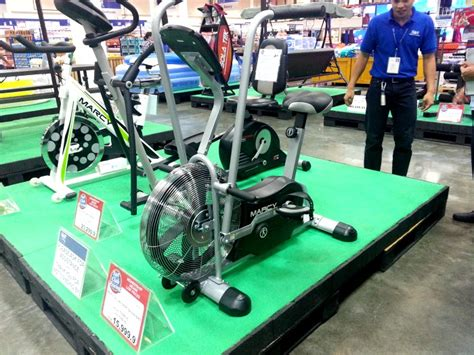 fan bike for sale s r sale finds april 24 2015 barat ako
