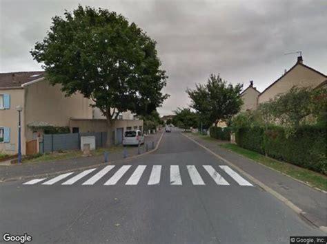 Buffalo Grill Cormeilles En Parisis by Place De Parking 224 Louer Cormeilles En Parisis Rue