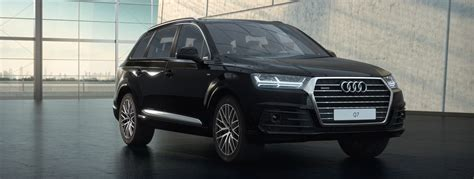 audi jeep interior 100 audi jeep interior audi q7 2017 in depth review