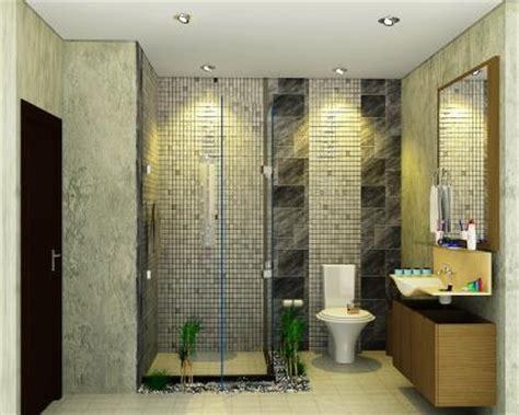 desain kamar mandi ala hotel model desain kamar mandi hotel minimalis