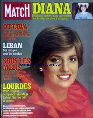françoise hardy jeune paris match mus 233 e de la presse