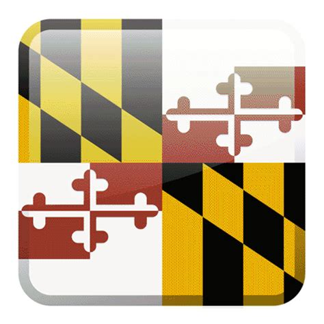 Md Record Search Free Maryland Records Enter A Name To View Records