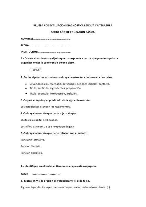 modelos de pruebas de matemtica para docentes ecuador pruebas 5 y6 to idees primaria pinterest educaci 243 n
