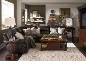 bassett living room furniture dillon motion sectional by bassett furniture traditional