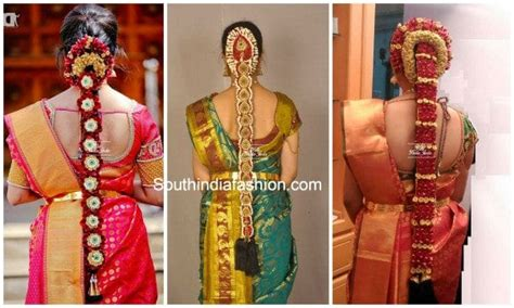 stunningly gorgeous patterns  bridal poola jada hairstyles