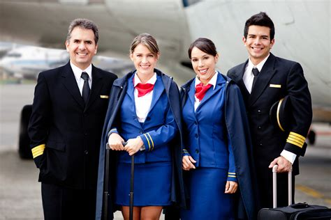 flight attendant interview questions and answers pdf ebook youtube