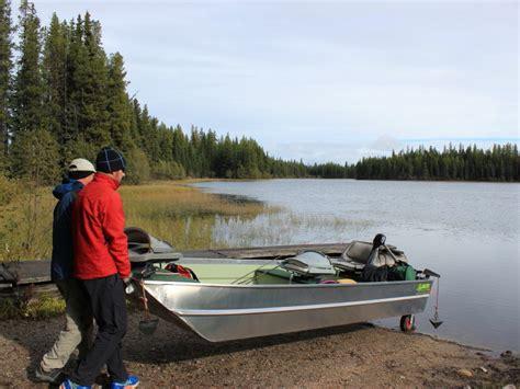fly fishing boats rodney s reel outdoors fishing boats