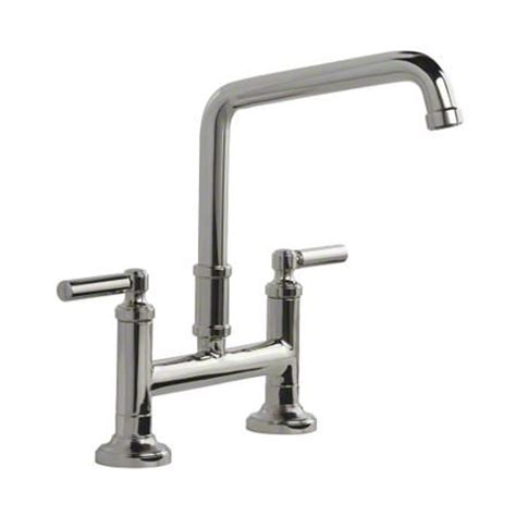 kallista faucets kitchen kitchen