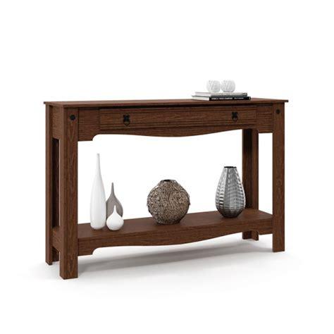 aparador rustico de madeira aparador de madeira para sala de estar everest magazine