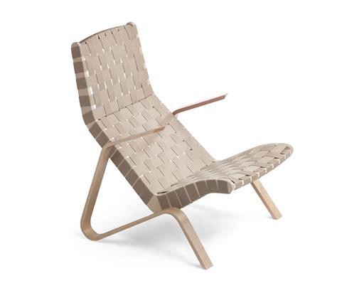 Saarinen Grasshopper Lounge Chair by Saarinen Grasshopper Lounge Chair Mens Wedding Rings