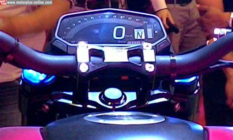 Handle Cnc All Motor By Toko Diwan modifikasi cb150r dan harganya gambar v