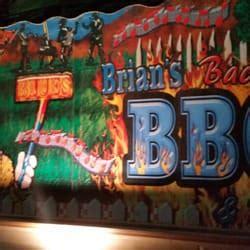 brians backyard bbq brian s backyard bbq 32 photos 87 reviews bbq