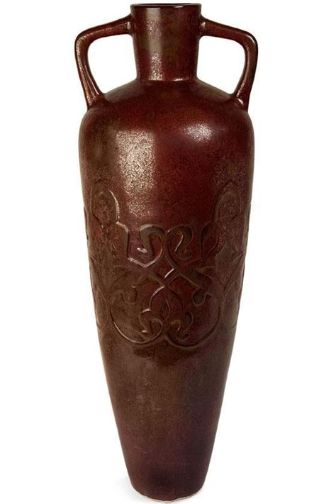 Copper Floor Vase by Pin By Wright On Floor Vase 2014