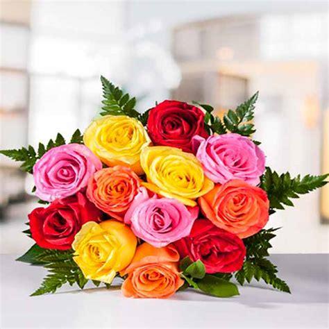 imagenes impresionantes de rosas flores bonitas fotos im 225 genes de flores hermosas