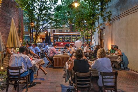 party venues in alexandria va 543 party places top 10 reasons to visit alexandria this spring