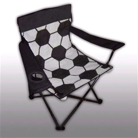 Soccer Folding Chairs by Sell Folding Chair Soccer From Headwind Industrial Asia Ltd
