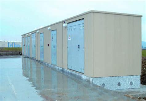 porte per cabine elettriche contract bergamo villongo cabine elettriche