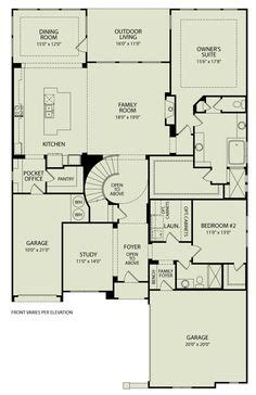 drees homes floor plans bracken iii brooklyn 125 drees homes interactive floor