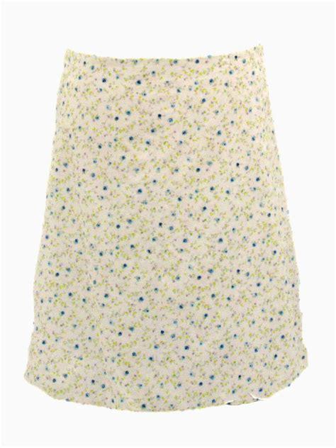 a line summer skirts redskirtz