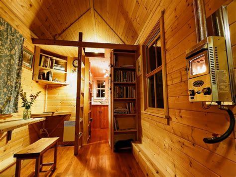 tiny house plans  bedroom tiny house interior plans