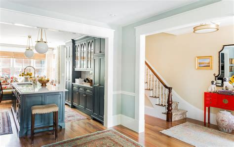 this old house kitchens this old house charlestown greek rival row house traditional kitchen boston