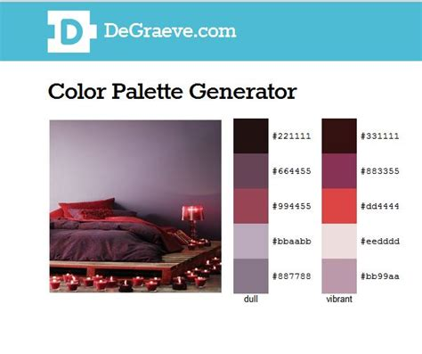 bedroom color scheme generator bedroom color scheme generator 28 images bedroom color