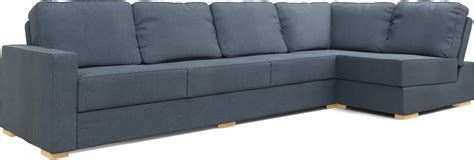 armless corner sofa alda armless 4x2 corner group corner groups nabru