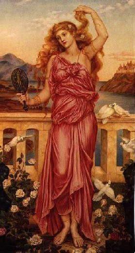 hair st es roman goddesses what do our gender symbols really mean umkc women s center