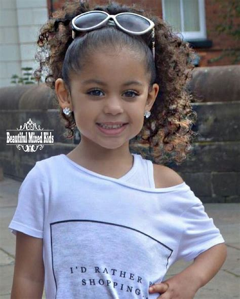 hair cut stylz for 4yr old mixed child beautiful mixed kids on twitter quot jayellese 4 years
