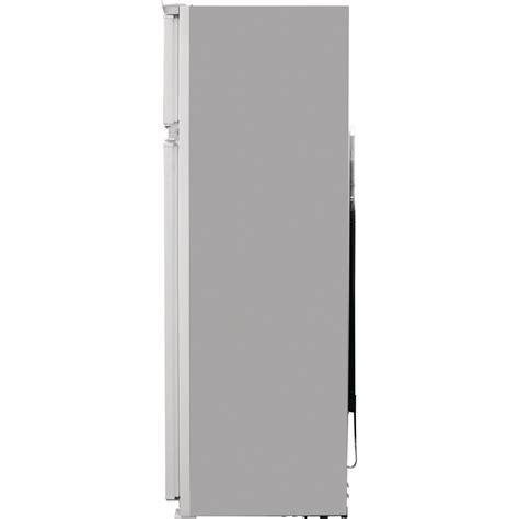 frigorifero incasso doppia porta frigorifero doppia porta da incasso indesit in d 2412