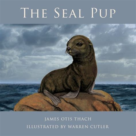 seal the deal a seals volume 14 books buy ship co on marketplace sellerratings