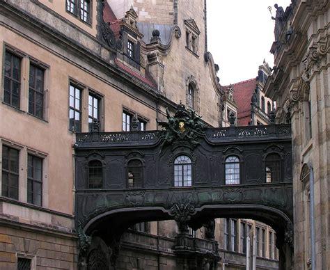 Sax Dresden Veranstaltungskalender by Dresden Seufzerbr 252 Cke Bild Foto Denis Dontenville