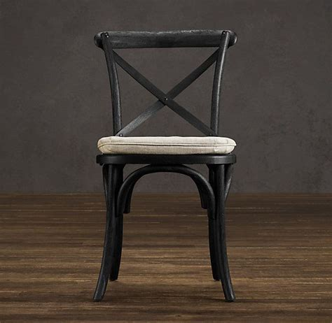 restoration hardware stool cushions pin by jocelyn w on cabin decor