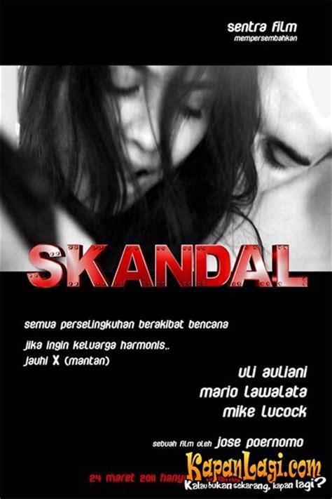 film mandarin paling panas 5 adegan sesk paling panas di film indonesia