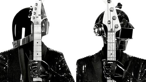 daft punk bass musiclipse a website about the best music of the moment