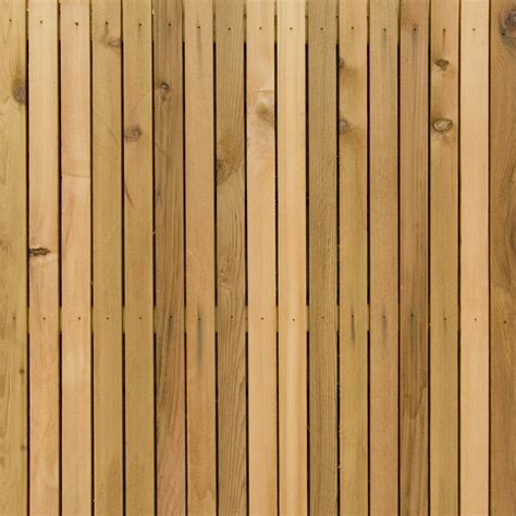 Timber Cladding Prices Timber In Prestwich