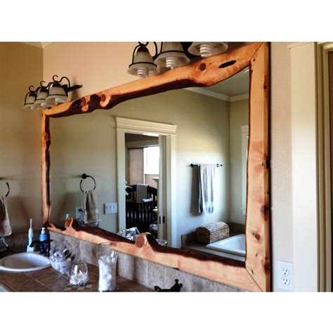 bathroom mirror decorating ideas decorating bathroom mirrors ideas bathroom design 2017