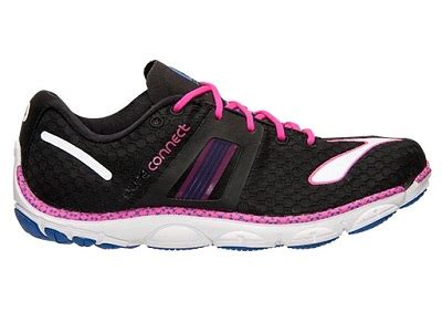 best minimalist running shoes best minimalist running shoes for ratings reviews