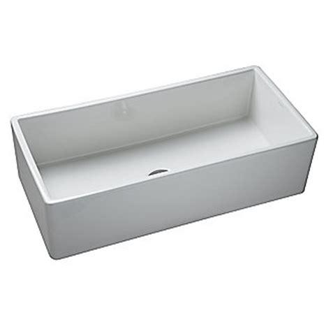 Kohler Kallista Sink by 301 Moved Permanently