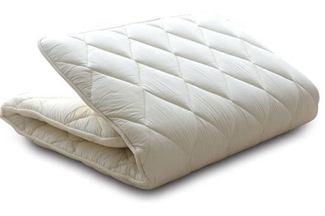 Japanese Floor Futon by D D Futon Furniture Japanese Floor Futon Mattress Review Kaiteki Futon