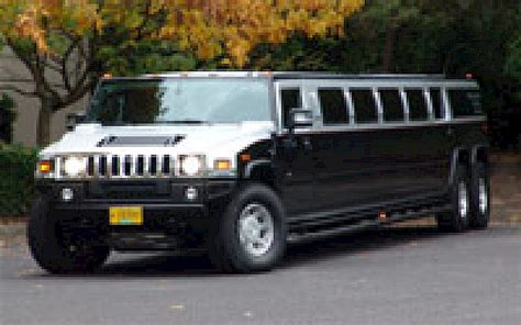 h2 limo hummer limo rental save up to 20 buses limos