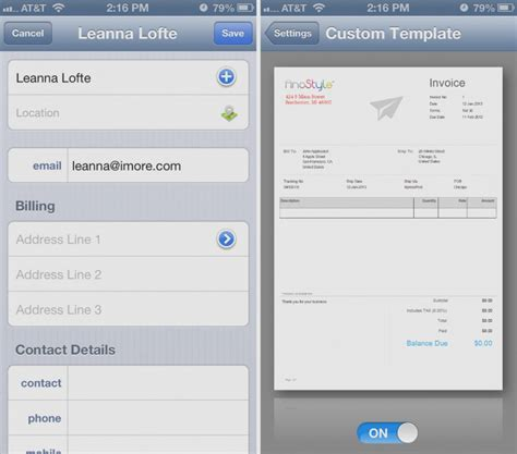 Learn All About Receipt Invoice And Resume Template Ideas Receipt Template App