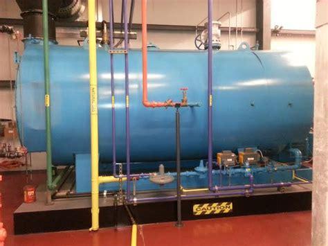 gcap boiler 5 garden city ammonia program gcap boiler