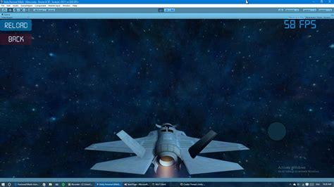 blender 3d models s use sketchup or blender for simple 3d models unity forum